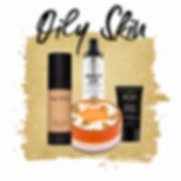 oily bundle.jpg