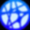 finale, logo