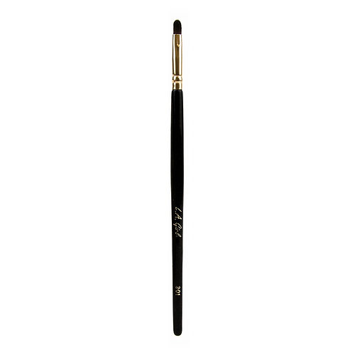 301 L.A Girl PRO Lip Brush