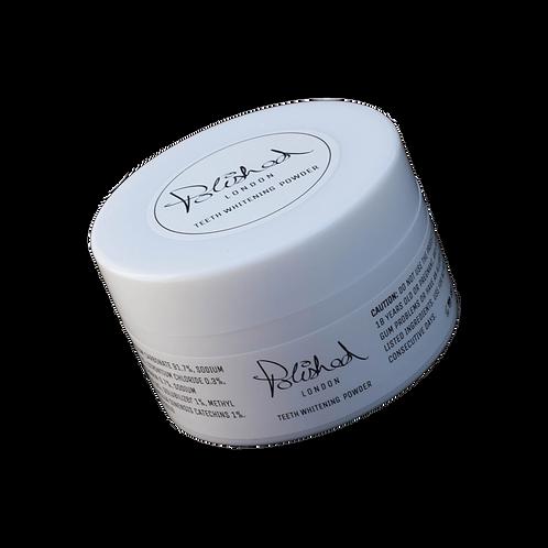 Polished Teeth Whitening Powder