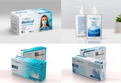 Medisafe Packages