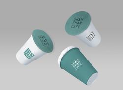 Cup Design
