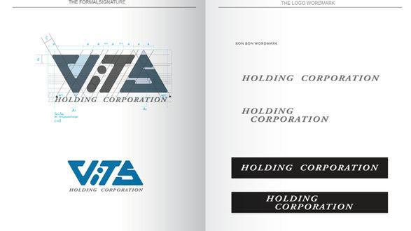 ViTS Holding Corporation