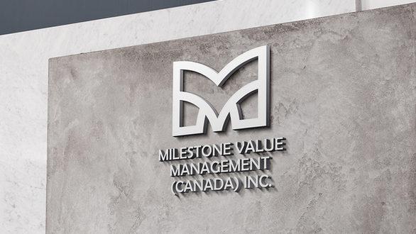 Milestone Value Management