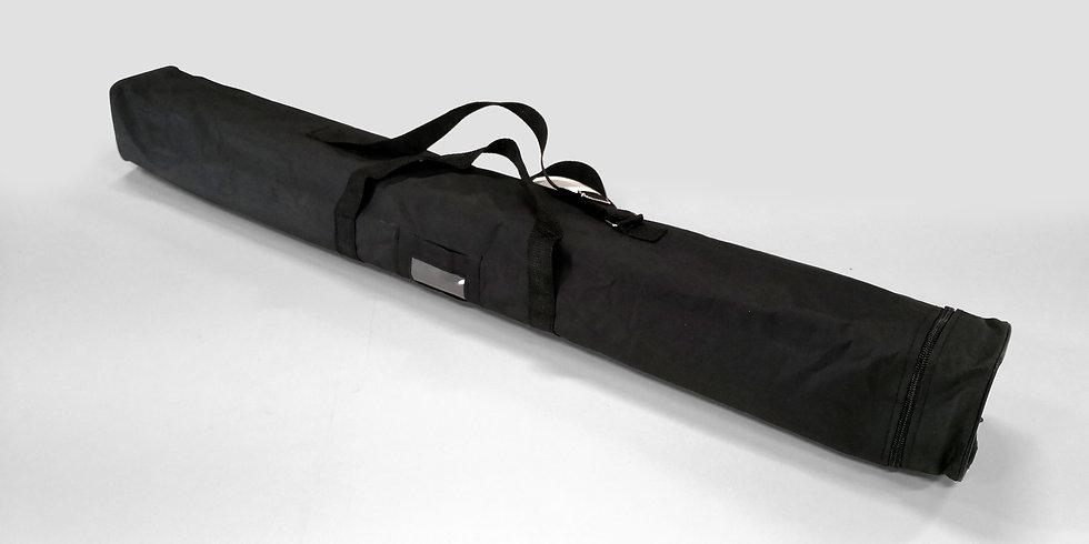 Soft Bag (Roll up Banner)