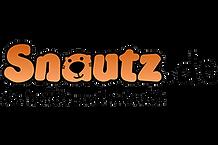 snautz_logo.png