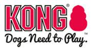 KONG_Logo_DOGSNEEDTOPLAY_150x80_1.jpg
