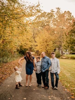 Family Mini Shoots-80.jpg