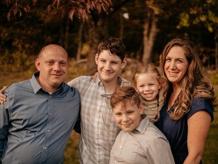 Family Mini Shoots-50.jpg