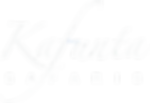 kafunta logo white transpartent.png