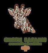 Link to Green Safaris Shawa Camp website