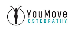 osteopathy mount martha