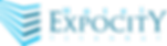 Expocity-logotype.png