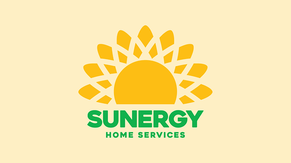 Sunergy-cover-image.png