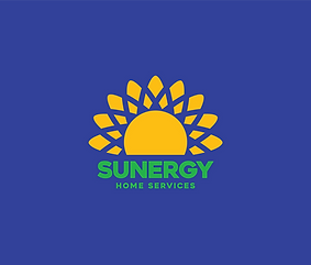 Sunergy-SITE.png