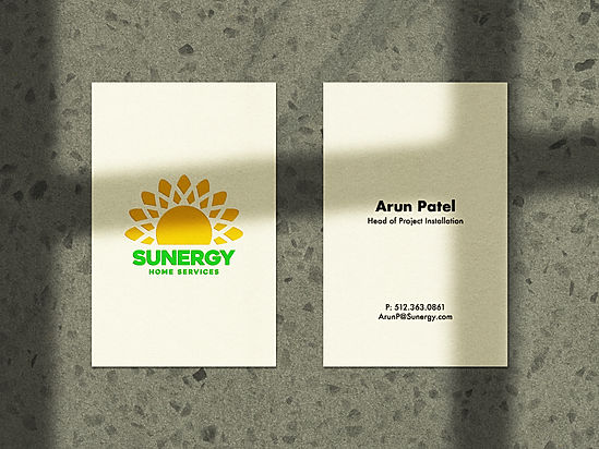 Sunergy Business Card.jpg