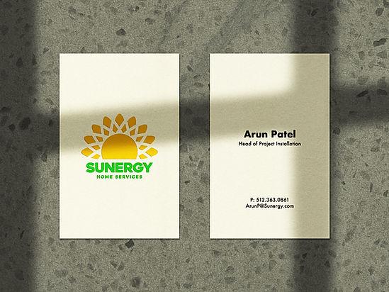 Sunergy Business Card.jpg