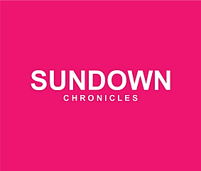 Sundown-Chronicles-SITE.png