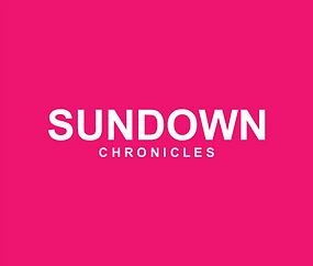 Sundown-Chronicles-SITE.png