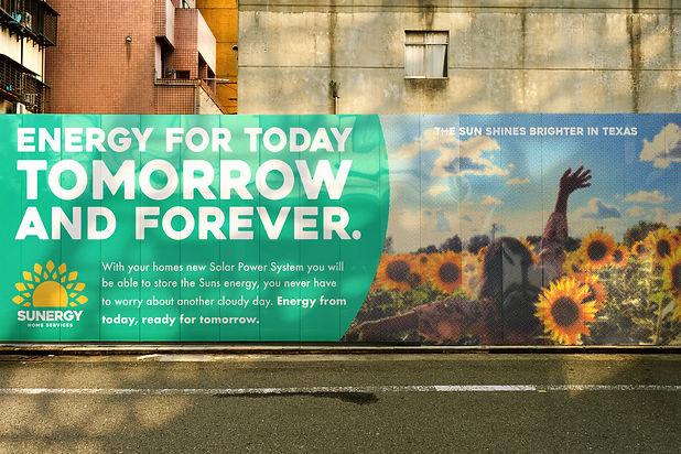 Energy for today 2020 sunergy.jpg