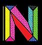 Nava-portfolio-background.png