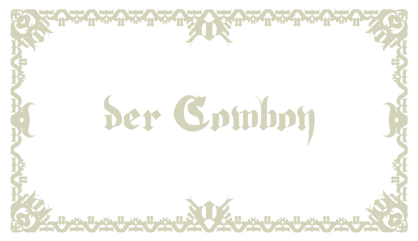 Fette-Brabus-der-Cowboy.png