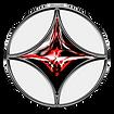 website center logo.png