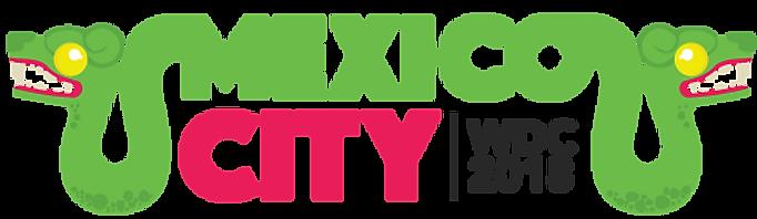 WDC-logo.png