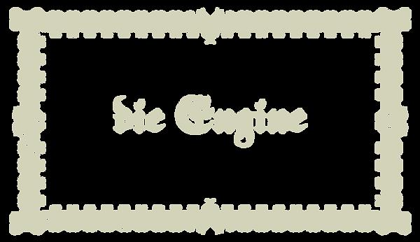 Fette-Brabus-die-Engine.png