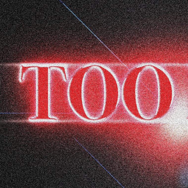 too late zoom 2.jpg