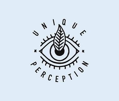 Unique-Perception-site.png