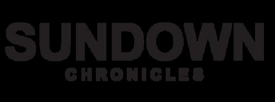 Sundown-Chronicles-logo.png
