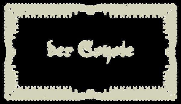Fette-Brabus-der-Coyote.png