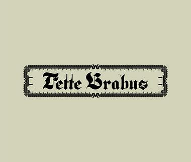 Fette-Brabus-SITE.png