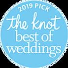 Best of Weddings 2019.png