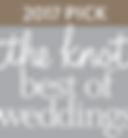 Best of Weddings 2017.png