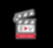 Logo EditaVideos PNG 33% (1).png