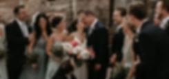 Tara-Geoff-Wedding-263.jpg