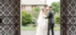 Natasha+Brett-PlantN4-Milwaukee-Wedding-