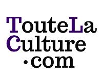Toutelaculture.com I Eclats Rémanence