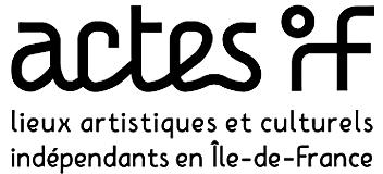 Réseau Actes If I Eclats Rémanence