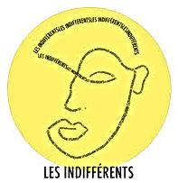Les Indifférents École et compagnie de théâtre universitaire I Eclats Rémanence