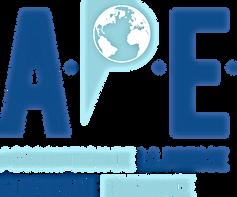 Association Pour la Presse Étrangère en France I Eclats Rémanence