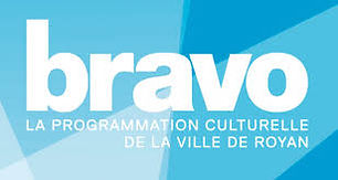 logo centre culturel Bravo.jpg
