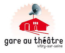 Gare au Théâtre I Eclats Rémanence