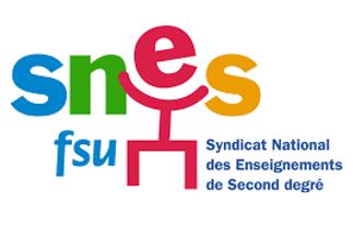 SNES-FSU I Eclats Rémanence