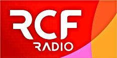 RCF radio I Eclats Rémanence