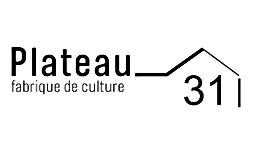 Plateau 31 I Eclats Rémanence