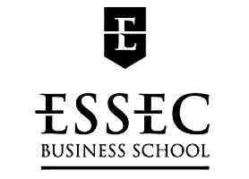ESSEC I Eclats Rémanence