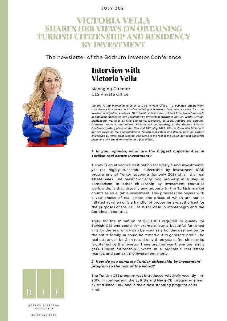website version - Victoria interview (6).jpg